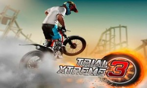 trial_xtreme